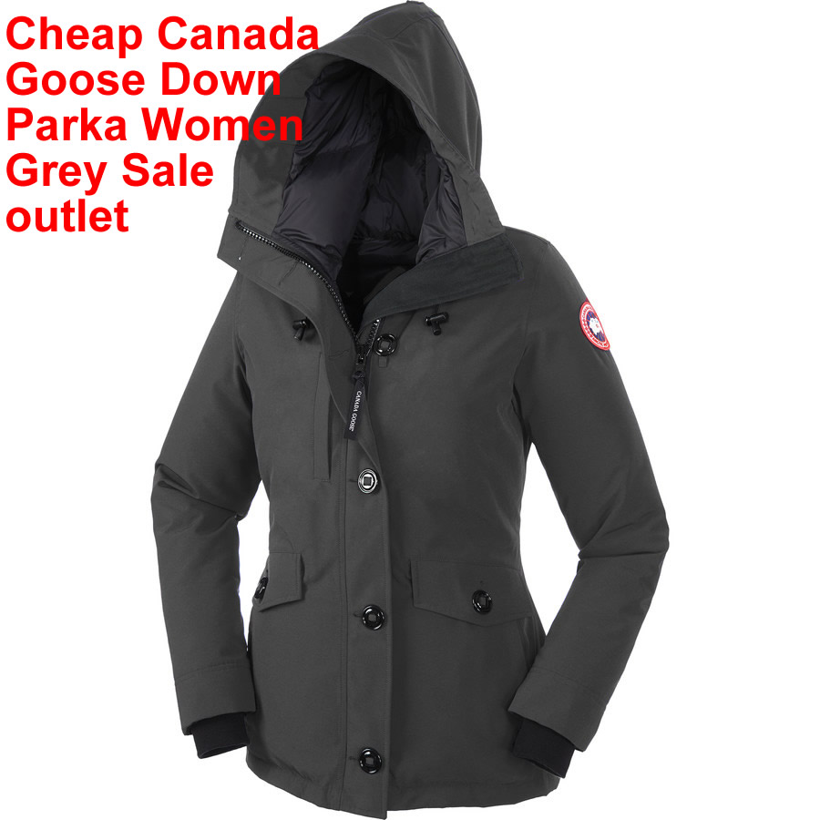 Cheap Canada Goose Jackets on Sale