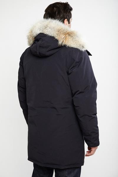 canada goose outlet 2017